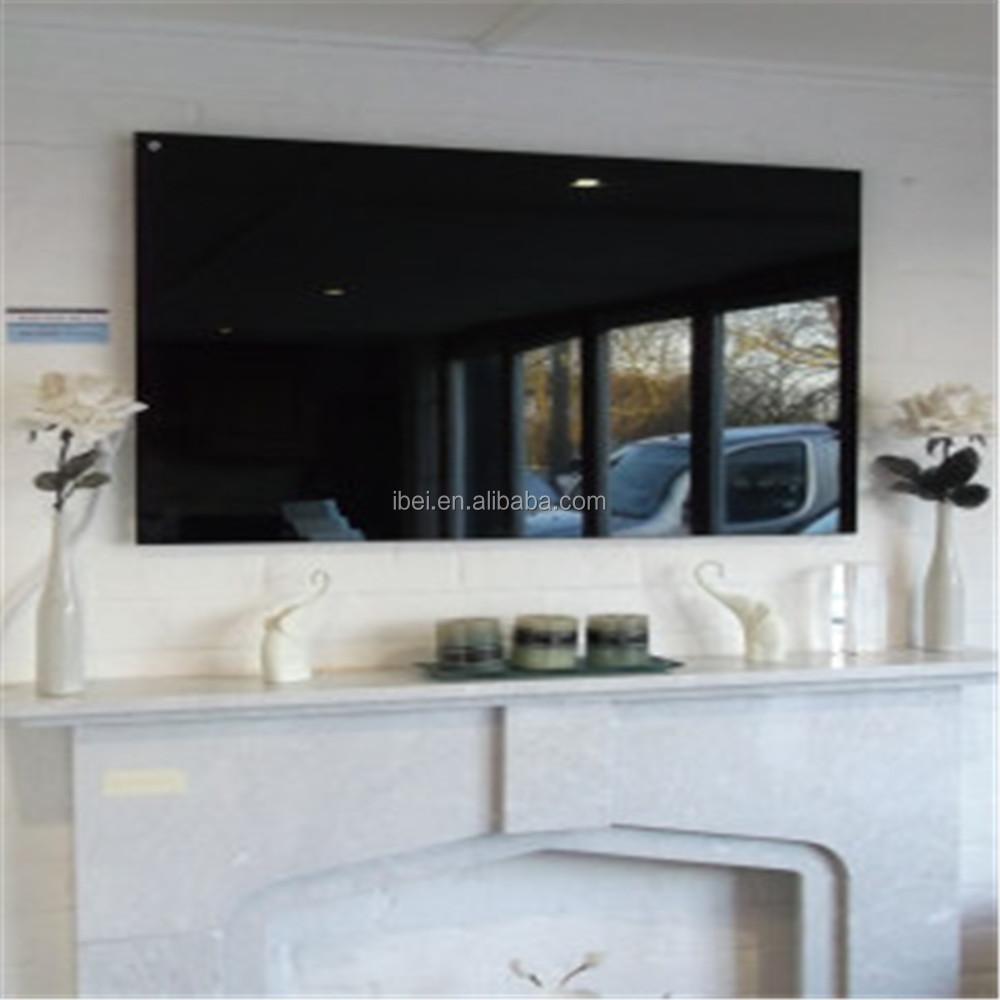 Badkamer Verwarming Elektrisch Plafond