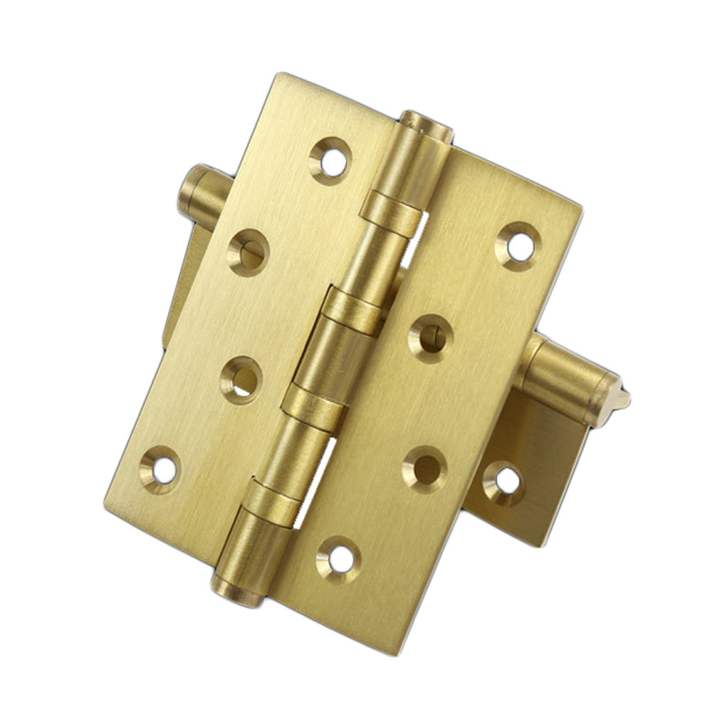 Compare Prices On Hinges Brass Online Shopping Buy Low