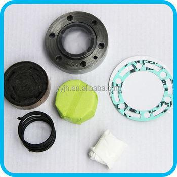 Alibaba China Suppliers Bock Compressor Oil Seal Manufacture,Good ...
