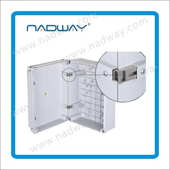 waterproof electrical box waterproof box