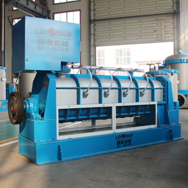 small pulp making equipment paper pulp reject sorter ,reject sorter machine