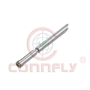 LENGTH 18.40mm turning pin for ic socket