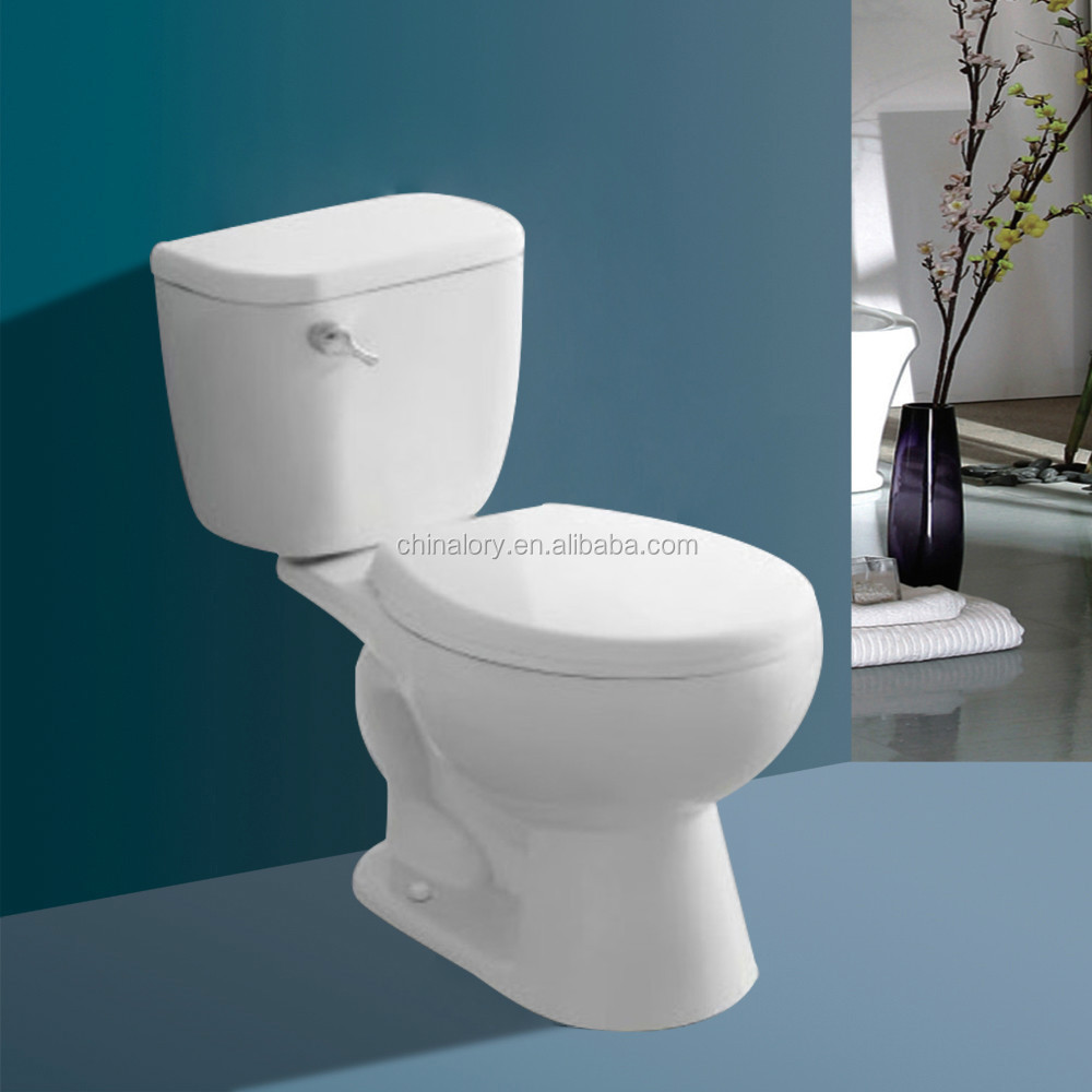 Enchanting Toto Toilets Dealers Ideas - Bathroom and Shower Ideas ...