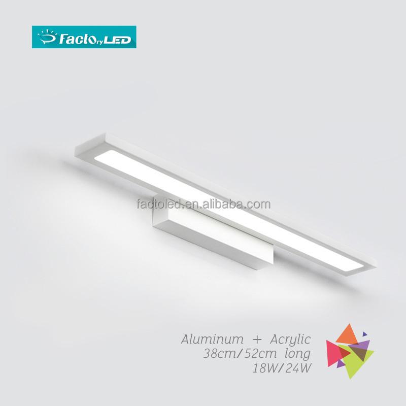 Bathroom Lights Dubai vanity mirror led light, vanity mirror led light suppliers and