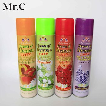Best Air Freshener >> Best Selling Household Water Base Air Freshener For Room Spray Buy Water Based Air Fresheners Canned Air Freshener Household Air Freshener Product