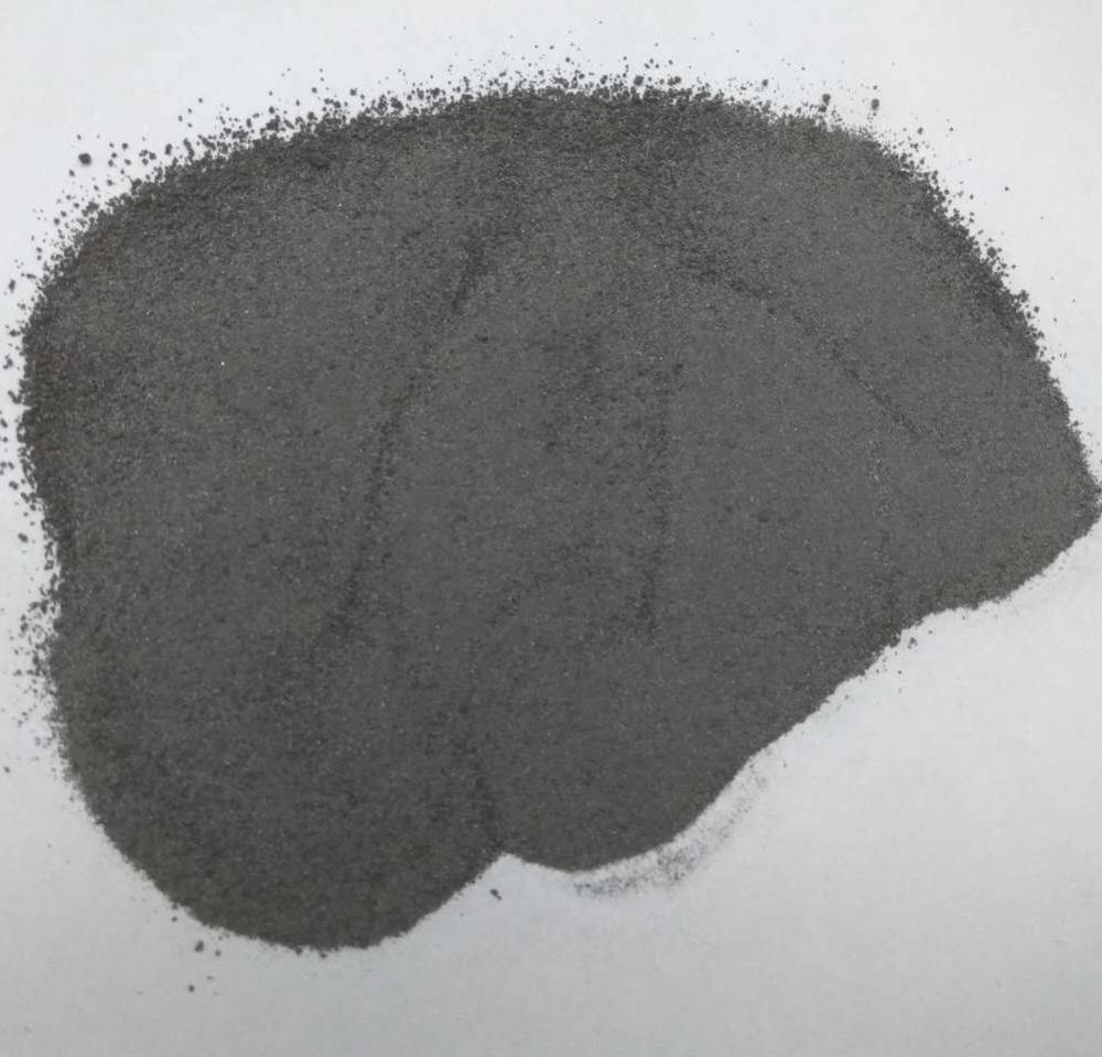 Reduced iron powder / iron powder price