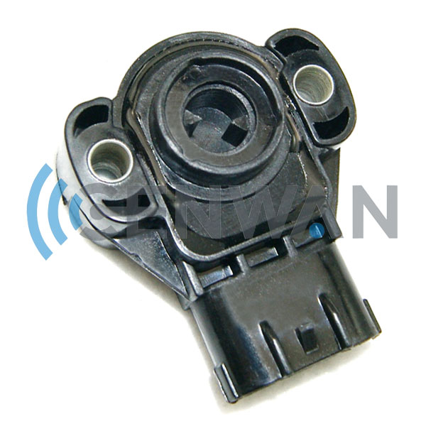 Standard Motor Products TH213 Throttle Position Sensor