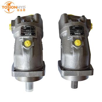 axial piston hydraulic motor buy axial piston hydraulic
