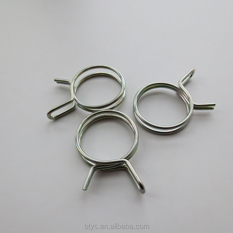 Wire Hanging Clamp, Wire Hanging Clamp Suppliers and Manufacturers ...