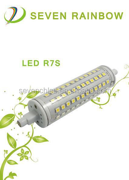r7s 118mm 360 degree led bulbs r7s 118 mm buy led bulbs. Black Bedroom Furniture Sets. Home Design Ideas
