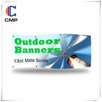 custom retractable banner aluminium roll up stand quickscreen retractable banner stand