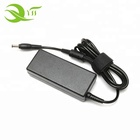 12v 7A 4 pin Power Supply for Bush Hitachi Techwood JVC Toshiba Wharfdale Logic and other LCD TVs