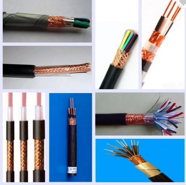 Overhead transmission 힘 wire 선 hexacopters와 flypro bundle cable 3 core Ranella Cavolinia Clio abc cable