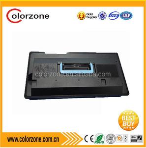 Compatible used Copier toner cartridge Kyocera mita KM 5050