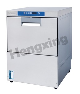 220v 380v bar mini glass washer,tablet dishwasher,bar wash cup machine for sale
