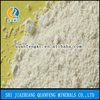 China Sepiolite Fiber For Oil Decolorization Sepiolite Clay Used For Fireproof Paint Sale Sepiolite