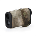 New Arrival 600S Multfunction Laser Ranger Finder Measuring 3M 600M for Leisure Outdoor Sports Military tactics