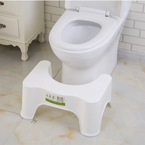 Hot sale China supplier wholesale low price plastic kids toilet step stool