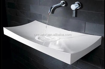 Flat Wash Basin Sanitery Bathroom Cera Price In IndiaModern Furniture Solid