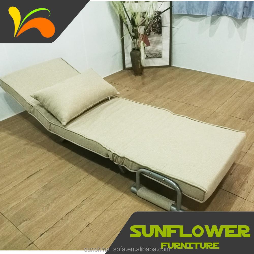 hei er verkauf besten preis klapp moderne stoff sofa bett wohnzimmer sofa produkt id 442162234. Black Bedroom Furniture Sets. Home Design Ideas