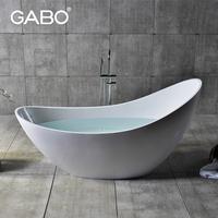 Freestanding Bathtub Air Bubble Bath SPA Massage Machine