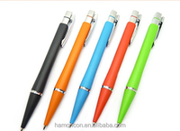 chinese writing pen/ writing pen