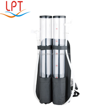 Hot ransel 6L portabel <span class=keywords><strong>bir</strong></span> susu kopi minuman dispenser