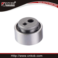 Top quality auto belt tensioner pulley bearing