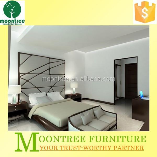 Wood Home Furniture Fancy Bedroom Set Wood Home Furniture Fancy