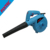 FIXTEC 600W Electric Blower Leaf Blower