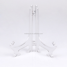 Clear Acrylic Plate Display Stand Clear Acrylic Plate Display Stand Suppliers and Manufacturers at Alibaba.com  sc 1 st  Alibaba & Clear Acrylic Plate Display Stand Clear Acrylic Plate Display Stand ...