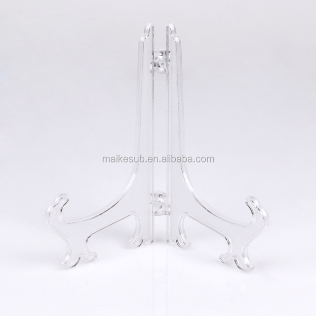 Awesome Lucite Plate Display Stands Pictures - Best Image Engine . & Exciting Acrylic Plate Stands Wholesale Pictures - Best Image Engine ...