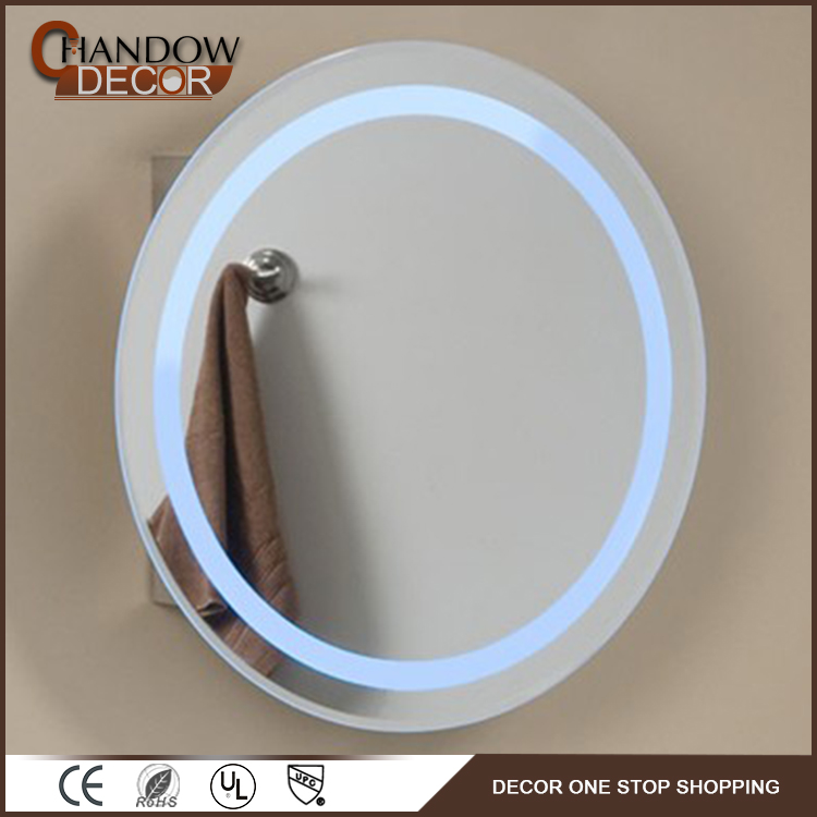 Grossiste miroir lumineux salle de bain design acheter les for Acheter miroir salle de bain