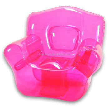 Cheap Inflatable Kids Chair Crystal Bubble Chair Single Chair   Buy Cheap  Inflatable Kids Chair,Inflatable Crystal Bubble Chair For Sale,Inflatable  ...