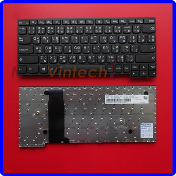 Replacement Thai Keyboard For Lenovo Thinkpad Yoga 11e - Buy Replacement  Thai Keyboard,Thai Keyboard For Lenovo,Keyboard For Lenovo Product on