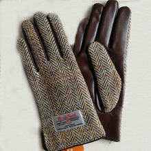 2881a7982 China Wholesale Dress Gloves, China Wholesale Dress Gloves Manufacturers  and Suppliers on Alibaba.com