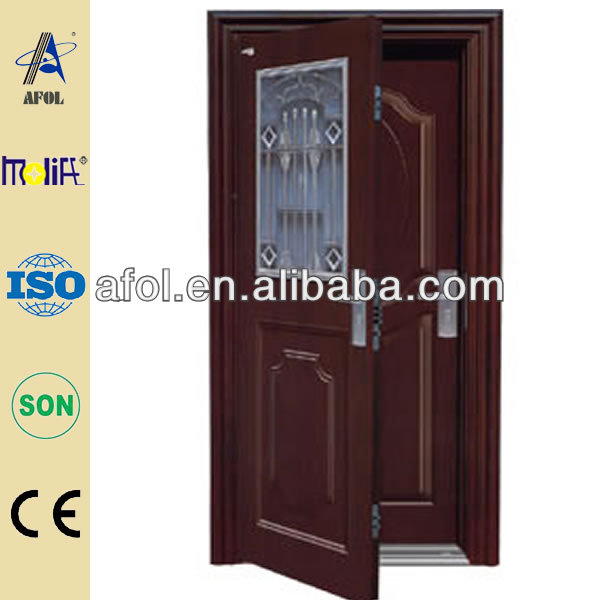 Doors With Mosquito Net Doors With Mosquito Net Suppliers and Manufacturers at Alibaba.com