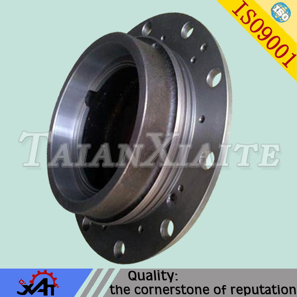 auto brake disc with auto parts brake discs for auto parts investment casting
