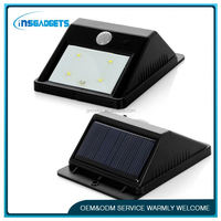 led solar lights indoor , solar led street lights