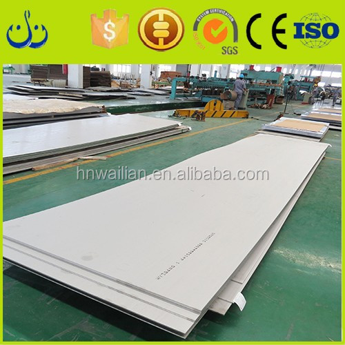 hot rolled stainless steel plate traders for construction
