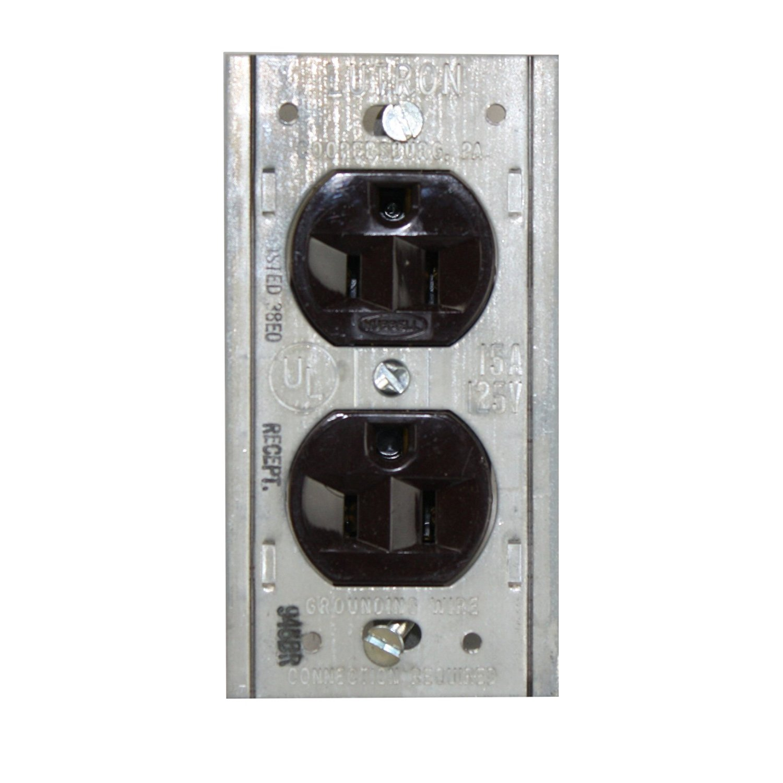 Cheap Nema 5 15 Receptacle 125v Ac Power Socket, find Nema 5 15 ...