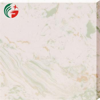 Yr1313 Custom Cut Luxury Dining Table Norwegian Color Artificial Jade  Marble Top - Buy Artificial Jade Marble Top,Luxury Marble Top,Custom Cut  Marble