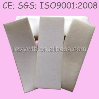 Congratulate, what rolls of muslin waxing strips pity