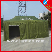 Luxury Pop Up Tents Luxury Pop Up Tents Suppliers and Manufacturers at Alibaba.com & Luxury Pop Up Tents Luxury Pop Up Tents Suppliers and ...