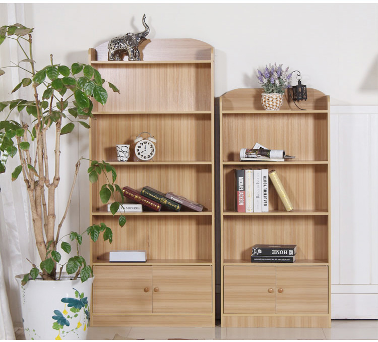 Cheap Wood Bookcases ~ Years experience manufacturer wholesale cheap wooden