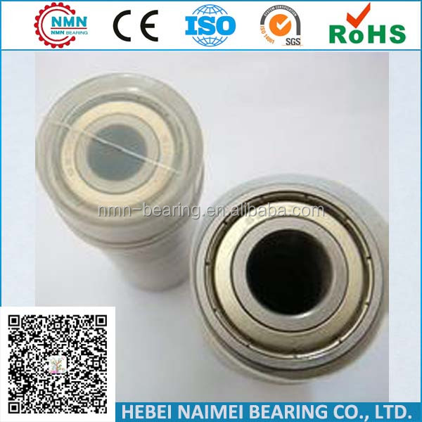 Ceiling Fan Bearings: Orient Ceiling Fan Ball Bearing, Orient Ceiling Fan Ball Bearing Suppliers  and Manufacturers at Alibaba.com,Lighting