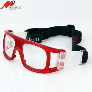 88aa12dc0408 Sport Basketball Glasses Wholesale