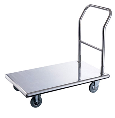 Folding Push Cart, Folding Push Cart Suppliers And Manufacturers At  Alibaba.com Pictures