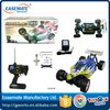 1:10 scale RC Brushless cross-country electrical car w/LCD screen controller