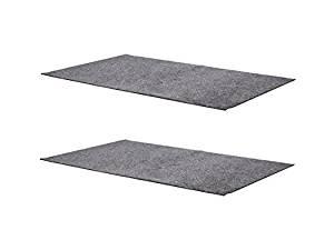Buy Ikea Variera Shelf Liner Drawer Mat And Multipurpose